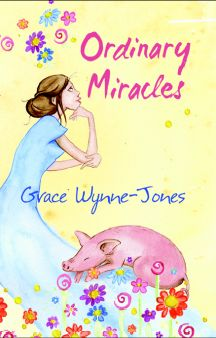 Ordinary Miracles new edition 2007 Click to view on Amazon